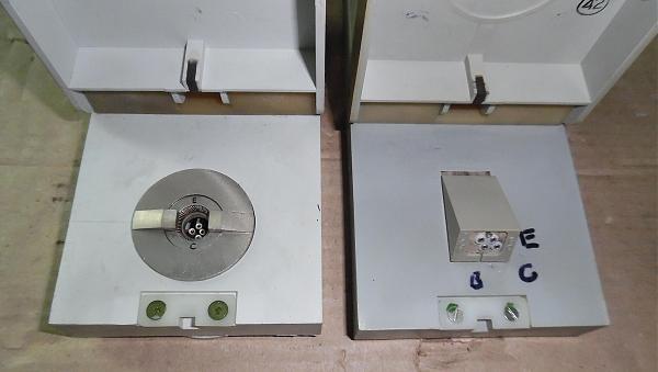 Продам Адаптеры для измерителя параметров Л2-70