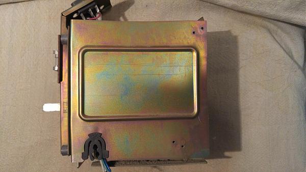 Продам трансформатор ТС-250-2М