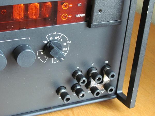 Продам Калибратор П321