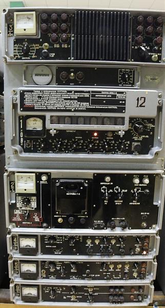 Куплю р-155 р-399 р-160 и др