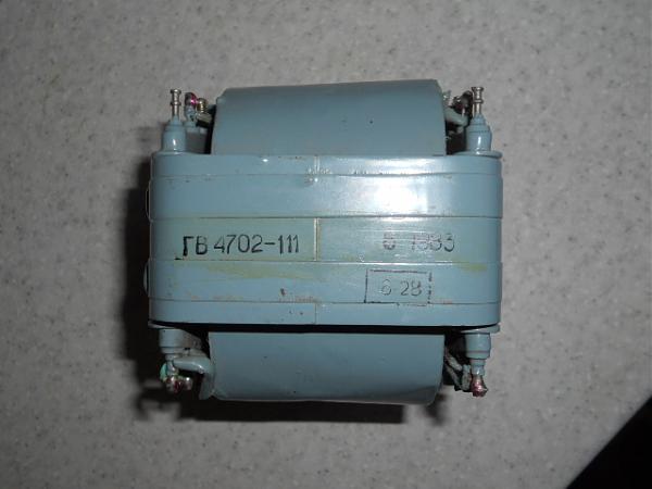 Продам ремонт. Г4-164 / В7-37/ Ч3-63 / С1-75 / С1-65А