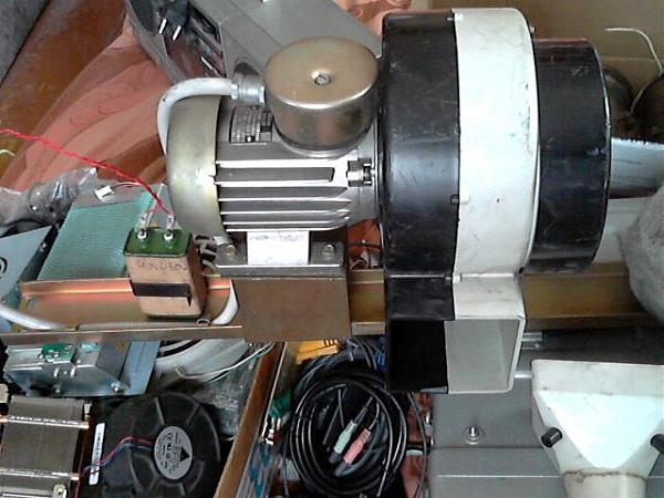Продам для у/м улитка-турбина .Германия