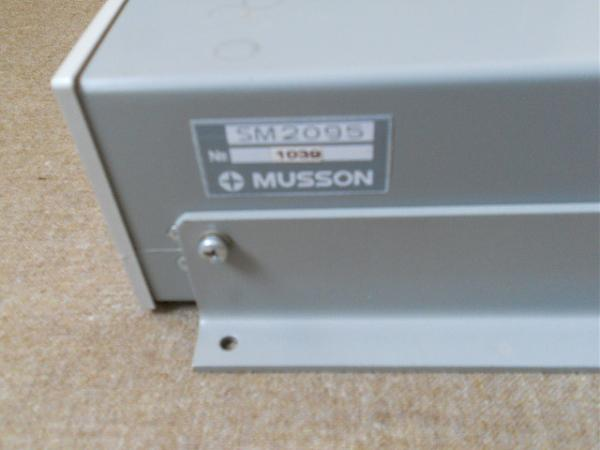 Продам корпуса для радио аппаратуры