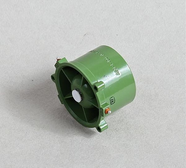 Продам Вентиляторы ДВО-1-400