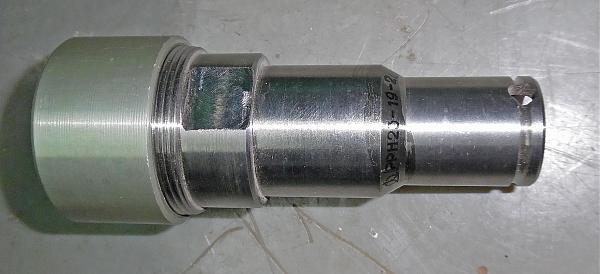 Продам РРН23-19-2ШО вилка кожух кабельная