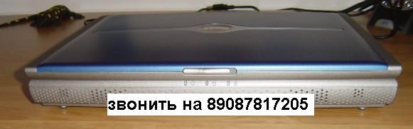 Меняю Ноутбук Dell 1100 обменяю на УМ