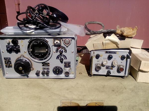 Продам р-313 м2