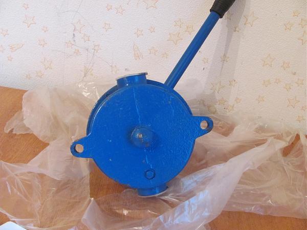 Продам Насос РК-2