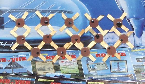 Продам Транзисторы 2т610а.