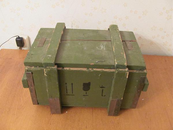 Продам Преобразователь ВТ115-01