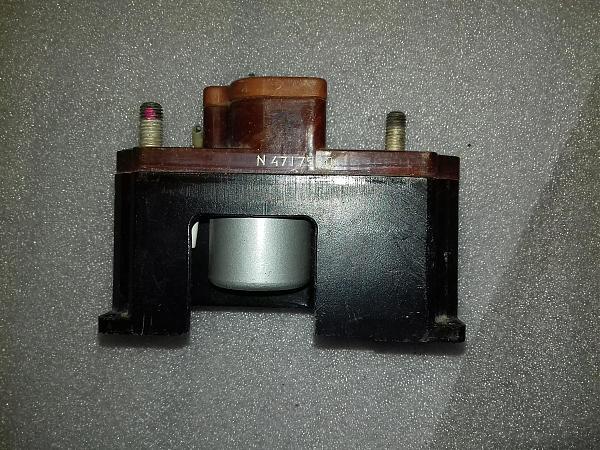 Продам Дмр-400т реле