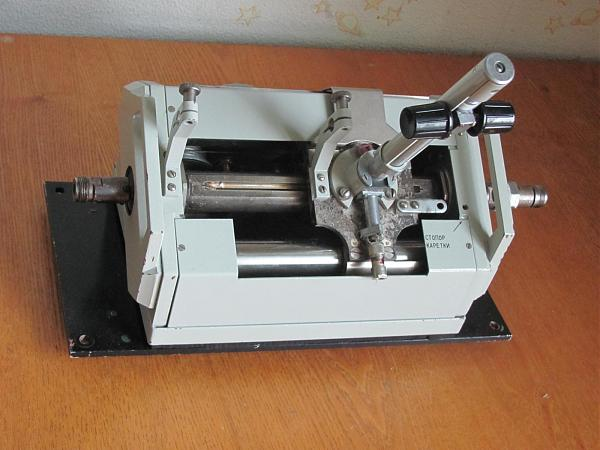Продам Линия измерительная  Р1-22 , Р1-34 , Р1-40