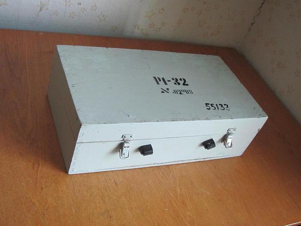 Продам Линия измерительная  Р1-22 , Р1-25 , Р1-32
