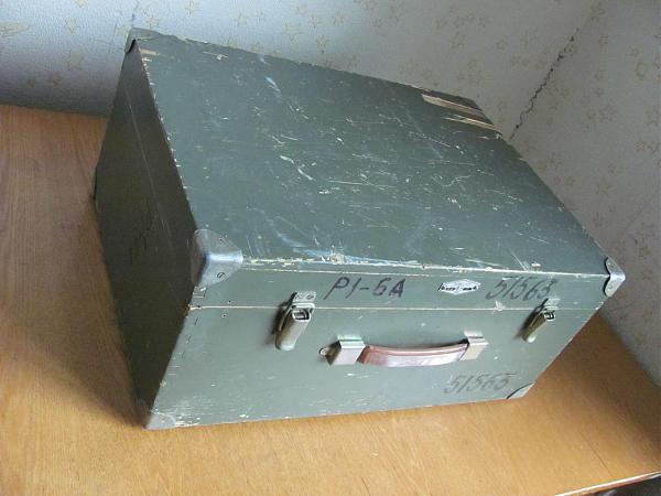 Продам Линия измерительная  Р1-6А , Р1-18 , Р1-19
