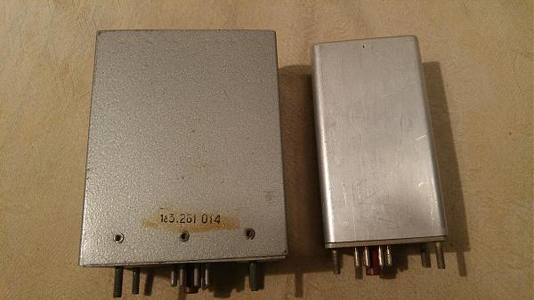 Продам радиоприёмник Р-399А Катран