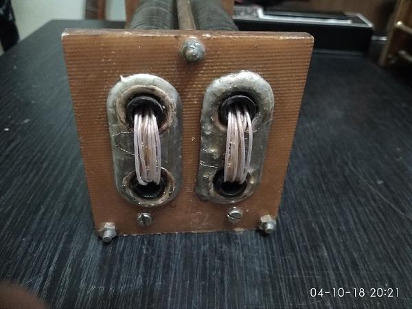 Продам ШПТ трансформатор