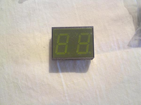 Продам радиоприёмник EKD -500 индикаторы