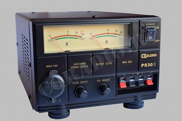 Продам CQradio. Источники питания. КВ Антенны, Разъёмы