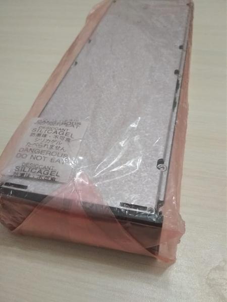 Продам Блок питания Flatpack2 HE  2Квт