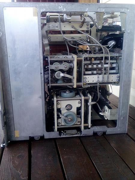 Продам усс р140 автомат