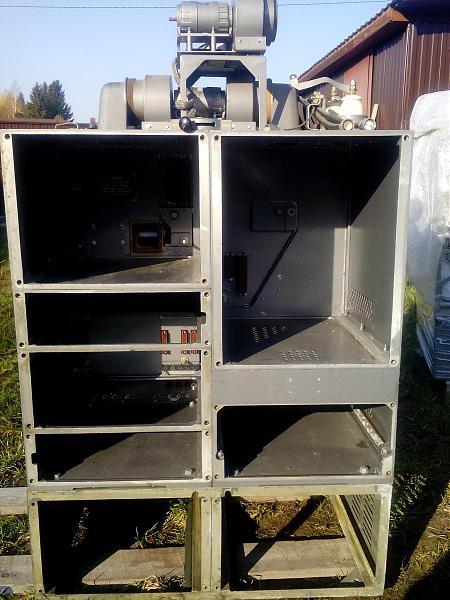 Продам шкаф р -140 м
