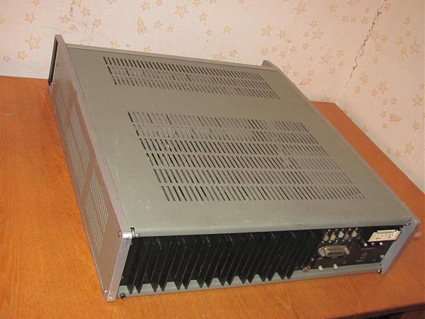 Продам Генератор РГ4-02
