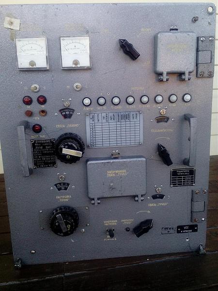 Продам блок и узлы р-140 ву усс вчп шкаф кабели докум.