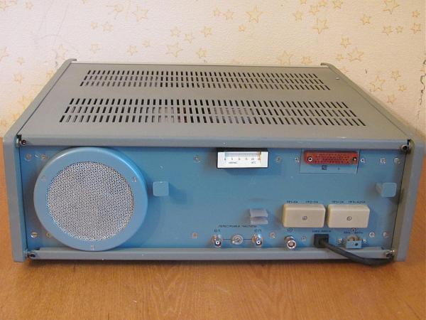 Продам Генератор Г4-142