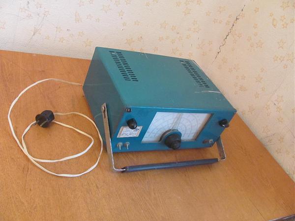 Продам Строботахометр 2ТСТ32-456