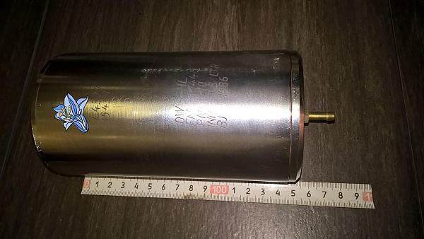 Продам Компрессор 220в 25 л/мин. с рессивером