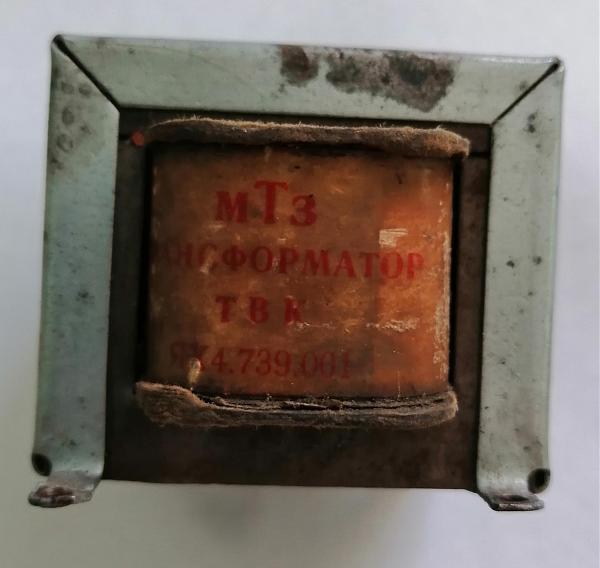 Продам Трансформаторы тпп, тн, тс, тп, твк ИП4.704.016