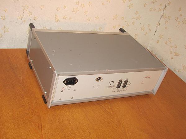 Продам Псофометр EPS86 ELEKTRONIKA