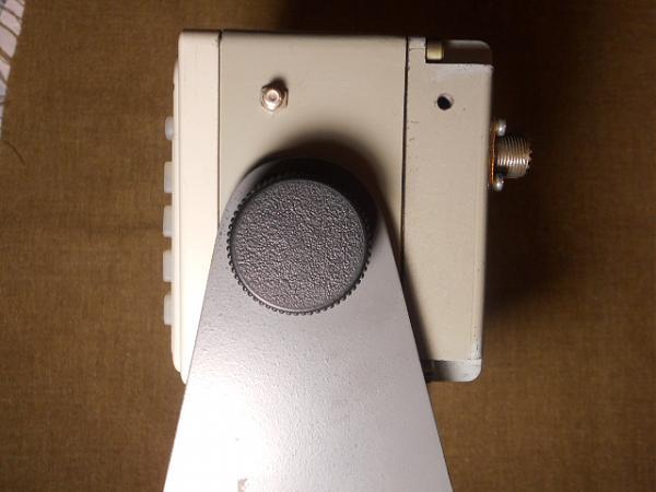 Продам Радиостанция речная *ДЕЛЬТА РД* 300.350мгц