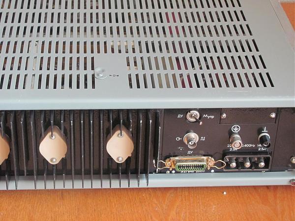 Продам Генератор Г3-123