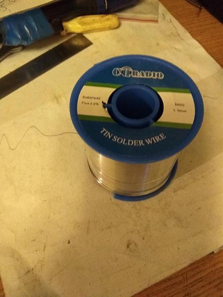 Продам Припой ПОС61, фольгированный стеклотекстолит