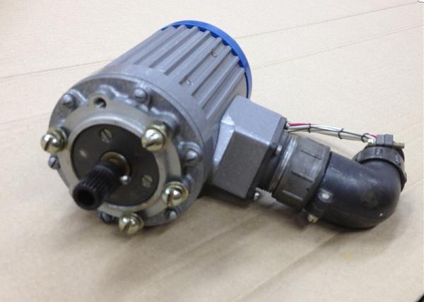 Продам Шаговый двигатель шд-5Д1му3, б/у