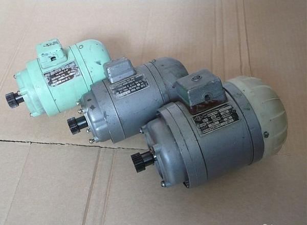 Продам электродвигатели аол-011/4, аол-012/4