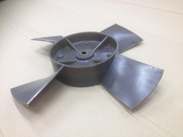 Продам Крыльчатка для вентилятора