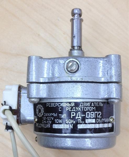 Продам Двигатели асинхронные конденсаторные