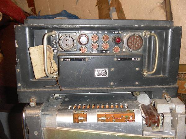 Продам Радиостанции и комплектующие.
