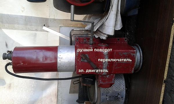 Продам повоторка для больших антенн