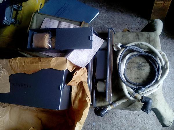 Продам р-160 п кабели зип