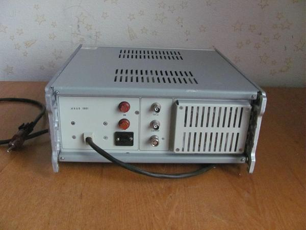 Продам Частотомер Ч3-69