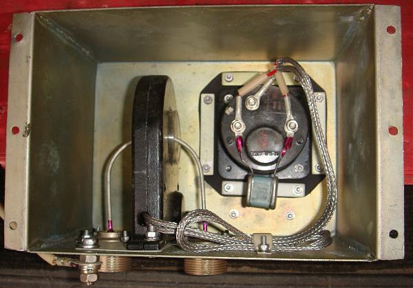 Продам Индикатор тока нагрузки
