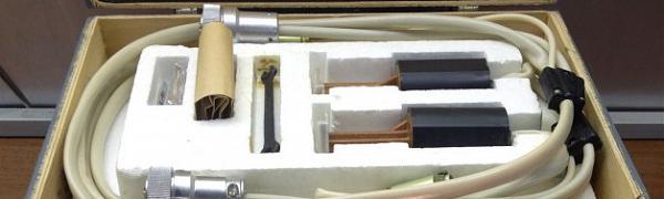 Продам Преобразователи к М3-90,91,92,93,93/1,95.