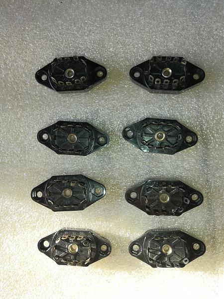Продам Панели ламповые для ИН-12, ИН-15 и других