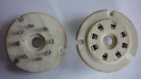 Продам Панель ламповая ПЛК-50