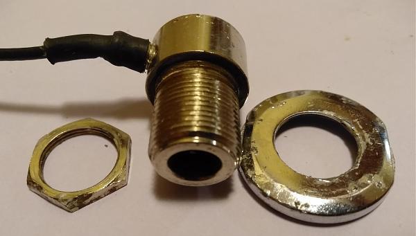 Продам Diamond FVN 305 кабель