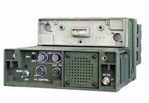 Куплю (или обменяю) радиостанцию Harris и допы