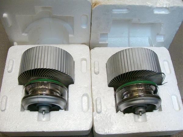 Продам гу-43б(б1)